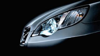 Subaru представи първите си модели с дизелов двигател