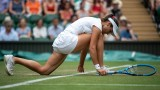 Кристина Плишкова спря победната серия на Виктория Томова в Бирмингам