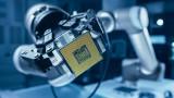 Apple, Microsoft и Google искат $50 милиарда за производство на чипове в САЩ