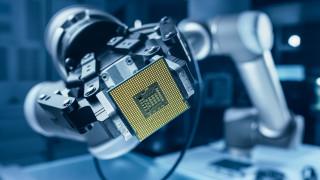 Заради санкциите срещу Huawei, едно от най-големите листвания за годината беше отложено