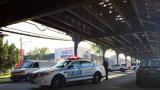 Откриха мъртва българска студентка в Ню Йорк