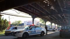 Имам беше застрелян в Ню Йорк