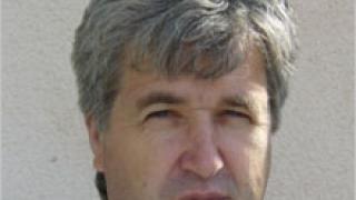 Петър Цветков изгони македонец от Пирин (Бл)