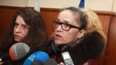 """Иванчева замеси и """"Артекс"""" в делото срещу себе си"""