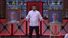 Hell's Kitchen България: Николета Лозанова става част от предаването