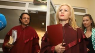 Съдът остави при семейството му радикализирания младеж от Пловдив