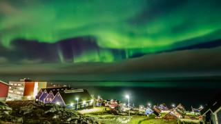 Датските депутати се подиграват с Тръмп и идеята да купи Гренландия