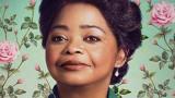 Коя е първата афроамериканка милионер