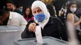 Белият дом: Изборите в Сирия не бяха честни