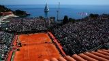 Програма на турнира по тенис в Монте Карло за днес