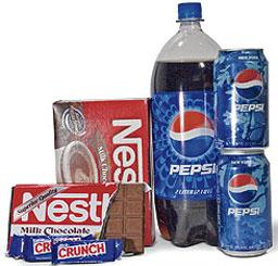 Pepsi планира да инвестира 500 млн. долара в Индия