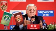 Липи съветва: В Ювентус да не подценяват Лацио...