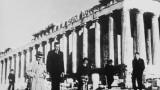 Германия дължи на Гърция €185 млрд. репарации от ВСВ, твърдят германски учени