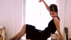 Синовете на Одри Хепбърн се съдят за аксесоарите й