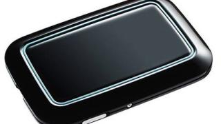 Представиха джобен външен диск за мобилни телефони