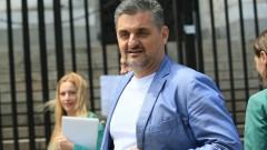БСП внесе в прокуратурата 7 сигнала за изборите