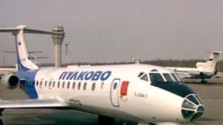 2 месеца имат авиокомпаниите ни да изпълнят изискванията на ЕС