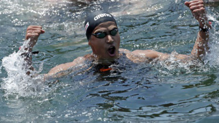 Наш олимпиец обмисля край на своята кариера