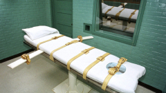 Губернаторът на щата Вашингтон наложи мораториум на смъртното наказание