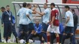 Дунав не допусна изненада срещу Септември и е на 1/4-финал за Купата