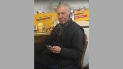 Полицията издирва 56-годишен мъж от село Рогозче