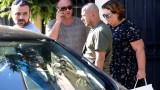 В Северна Македония арестуваха спецпрокурор за изнудване