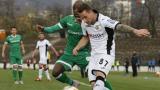 Диего Фераресо се завръща в българския футбол