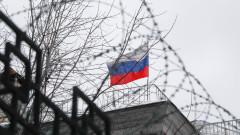 Русия може да освободи задържаните украински моряци