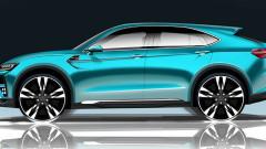 Китайците направиха клонинг и на Lamborghini Urus
