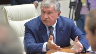 Русия: $80 за барел петрол в края на годината