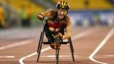 Марика Вервурт, евтаназията и забележителната история на един необикновен спортист