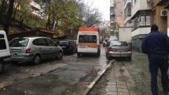 57-годишен криминално проявен е заподозреният за убийството в Стара Загора