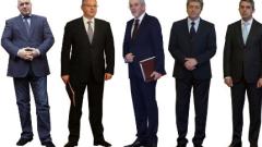 """6 партии влизат в парламента при избори сега, според """"Сова Харис"""""""