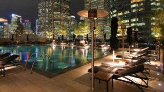 Бил Гейтс и арабски принц си поделят 74 хотела