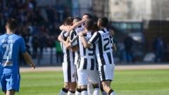 Скандал в Пловдив: Играч на Локо пред трансфер в Ботев
