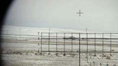 Сирийската армия свалила боен самолет на Израел, той отрича