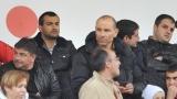 Задържаха Антон Божков за 72 часа