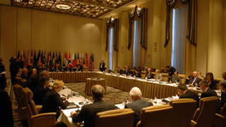 Отлагат срещата Пхенян - Токио