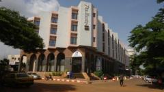 Няма опасност за живота на медиците ни от Мисията на ЕС в Мали