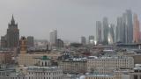 Русия: НАТО е безполезен