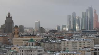 Русия уверява, че може да отговори на силен натиск от САЩ