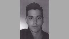 Издирват 22-годишен софиянец, изчезнал преди 4 дни