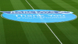 Английската Висша лига разработва план за подновяване на сезона
