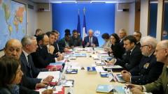 Франция налага контрол над цените на хигиенните продукти