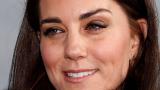 Кейт Мидълтън: Изолирана съм от света!