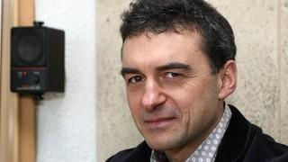 """""""Да престанем с оплакването и да направим всичко възможно България да върви нагоре"""""""