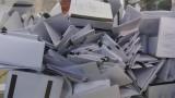 Втори тур на изборите за местна власт, избират се 505 кмета