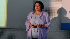 Любомира Николаева-Гломб: Нека затворим учениците последни