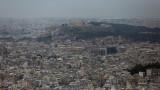 Рекордни инвестиции в гръцки имоти