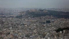 В Атина въвеждат извънредни мерки за движението заради стачка